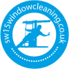 sw15WindowCleaning