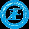 sw15WindowCleaning